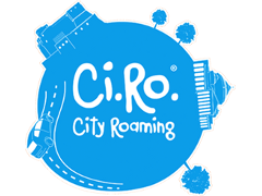 Ci.Ro. - City Roaming
