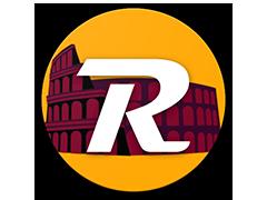 Gira Roma